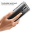 Fuer-Huawei-Mate-20-Pro-Lite-Ultra-Slim-Stossfeste-Silikon-Clear-Cover-Case Indexbild 8