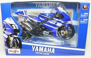 Yamaha-YZR-M1-N-11-Ben-Spies-Moto-GP-2011