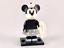 LEGO-71024-LEGO-MINIFIGURES-SERIE-DISNEY-2-scegli-il-personaggio miniatura 2