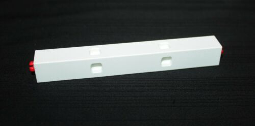 Playmobil vie quotidienne pilier blanc 12 cm 5485 5499