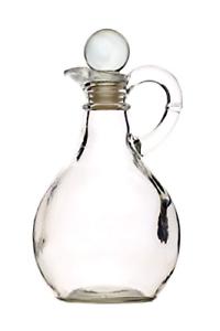 Kitchencraft-VETRO-aceto-e-olio-Versatore-Bottiglia