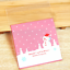 100x Christmas Cellophane Bag Party Favour Cookie Sweet Candy Biscuit Gift Bags