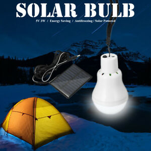 Portable-Solar-Panel-Power-LED-Light-Bulb-Lamp-for-Outdoor-Camp-Tent-Fishing