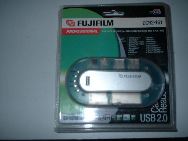FUJIFILM DCR2-161 WINDOWS 10 DRIVERS DOWNLOAD