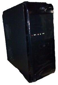 CASE-PER-PC-ATX-CON-ALIMENTATORE-600W-VENTOLA-12cm-USB-2-0-AUDIO-FRONTALI-AK40
