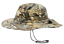 Frogg-Toggs-Breathable-Waterproof-Realtree-Max-5-Camo-Boonie-Bucket-Hat thumbnail 1
