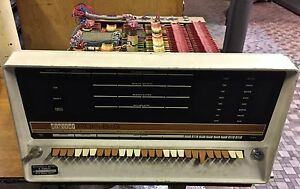 DEC-PDP-8-S-Minicomputer-Complete-amp-with-documentation-Extremely-rare
