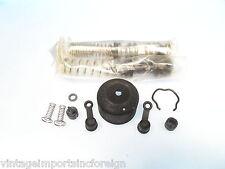 Datsun B110 1200 1970-09/1971 Major Brake Master Cylinder Repair Kit 46010-H1029