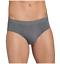 Mens-Briefs-2-Pieces-Evernew-Midi-Long-Cotton-Flex-Outer-sloggi-Underwear-Bipack thumbnail 14