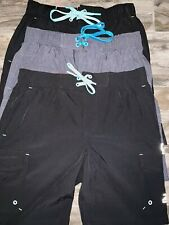 225b73cb02 item 2 Mens ZeroXposur Black Or Blue Stretch Swim Shorts Trunks Swimsuit UV  Small NWT -Mens ZeroXposur Black Or Blue Stretch Swim Shorts Trunks  Swimsuit UV ...