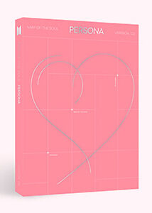 BTS-MAP-OF-THE-SOUL-PERSONA-ver-2-CD-Photobook-Photocard-Poster-Free-Gift