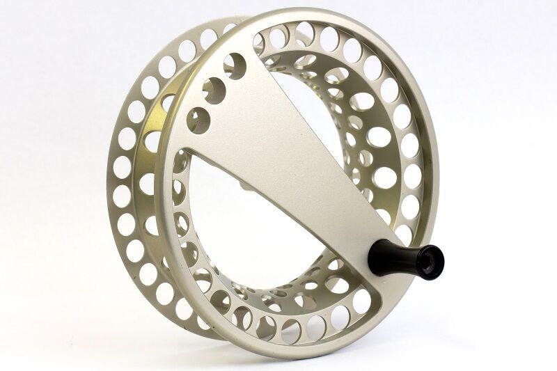 Lamson Speedster 4 Extra Spool, New