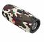 miniatura 9 - CASSA BLUETOOTH PORTATILE USB MP3 SPEAKER SMARTPHONE MUSICA VIVAVOCE 40 W RMS