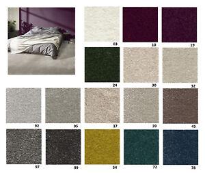 Teppich-AW-Poseidon-100-Polyamide-verschiedene-Farben-und-Groesse