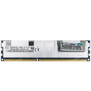 For-Hynix-32GB-4RX4-PC3-14900L-DDR3-1-5v-240Pin-ECC-Registered-LRDIMM-Memory