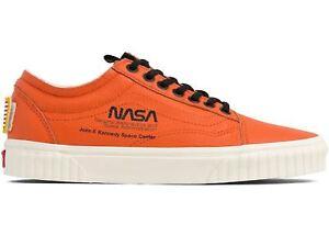 Detalles de NASA X Vans Old Skool Voyager tamaño 9 Space ver título original