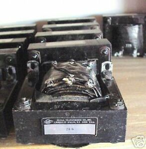 Signal-Transformer-24V-6A-GOOD