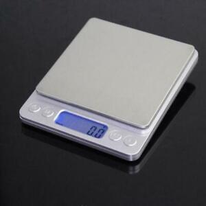 0-1-Gram-Precision-Jewelry-Electronic-Digital-Balance-Weight-Pocket-Scale-3000g
