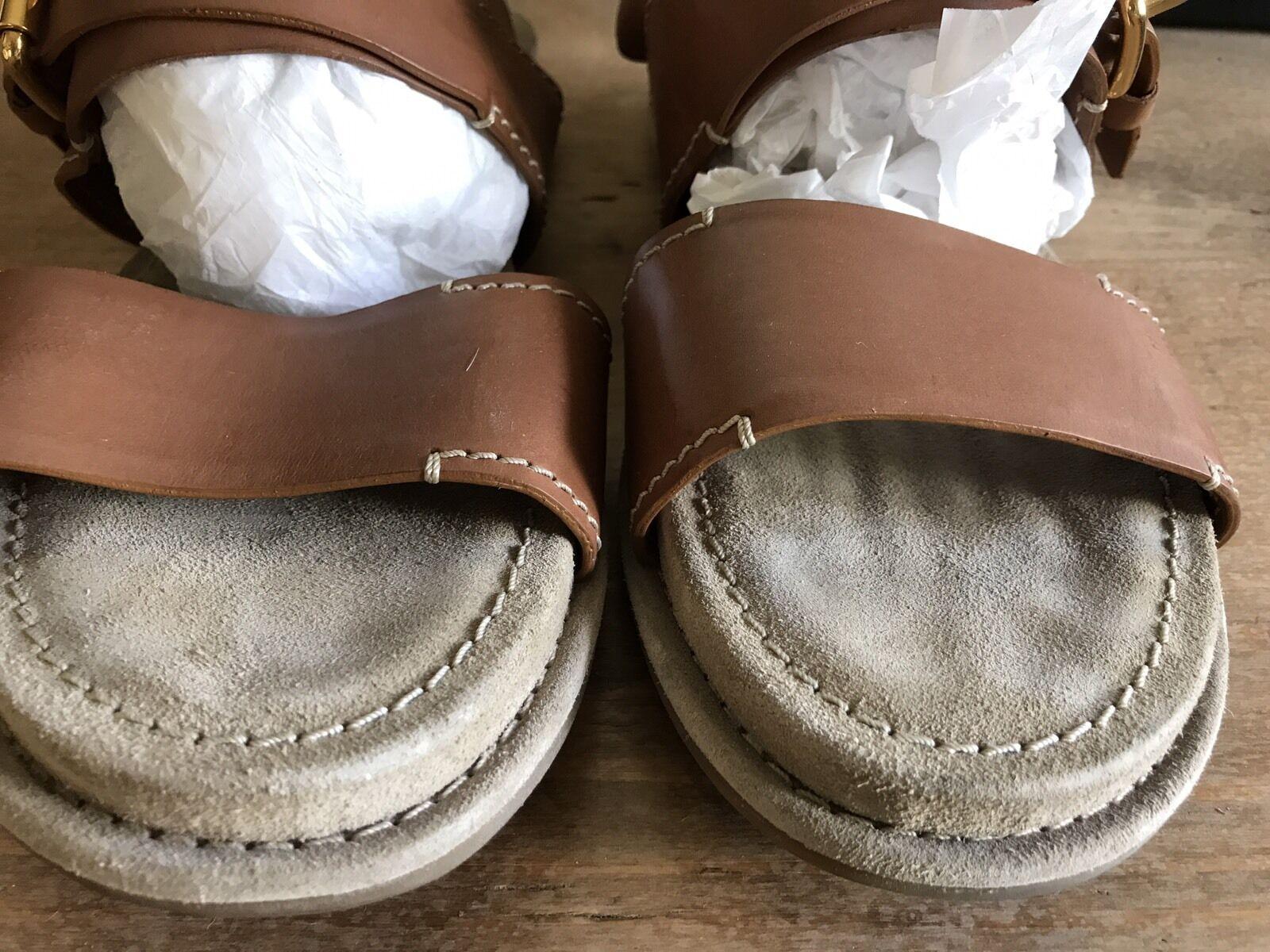 Car Shoe Sandals 38.5 size 38.5 Sandals 0f73ce