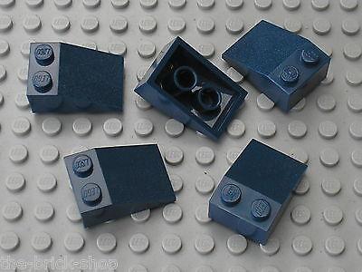 Lego briques brick slope 2x3 sérigraphiée choose pattern and quantity ref 3298