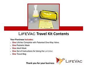 LifeVac-Travel-Kit
