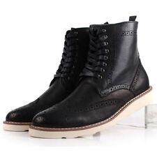 Men&39s Boots | eBay