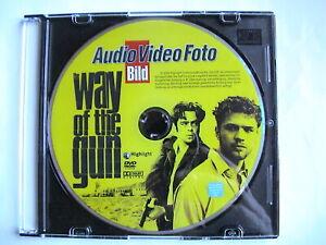 DVD-034-Way-of-the-Gun-034-Bild-034