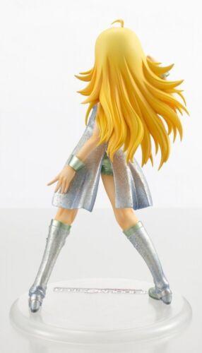 New Megahouse Brilliant Stage Idolmaster S-2 Hoshii Miki 1//7 PVC Figure