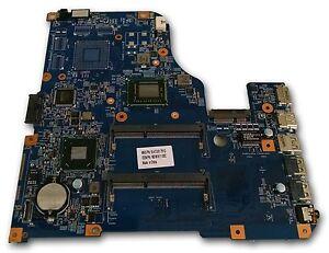 Acer Aspire V5-471 Motherboard Intel Husk 11309-4M 48.4TU05.04M 55.4TU01.781