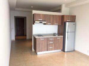 Departamento  Loft en renta Be Grand Polanco, Polanco, CDMX