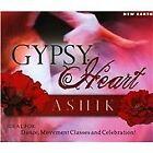 Ashik - Gypsy Heart (2013)