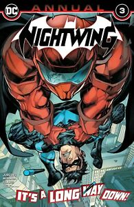 Nightwing-Annual-3-2020-NM-1st-Print-DC-Comics