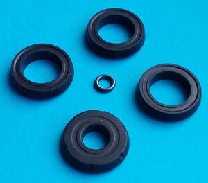AUTOFREN-SEINSA-D1366-Kit-de-reparation-pour-Maitre-cylindre-frein-version-nabco