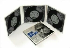 THE-REAL-BOB-DYLAN-THE-ULTIMATE-COLLECTION-3CD-SET-BRAND-NEW-amp-SEALED-CD