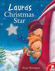 Laura's Christmas Star by Klaus Baumgart (Paperback, 2001)