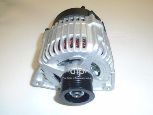 LD ALTERNATOR BRAND NEW 1996-2001 12V 120AMP A127IM LAND ROVER DEFENDER 4.0 V8