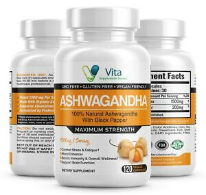 Ashwagandha-Root-Powder-1500mg-With-Black-Pepper-Extract-120-Vegetable-Capsules