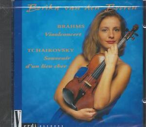 CD-album-BORIKA-VAN-DEN-BOOREN-BRAHMS-TCHAIKOVSKY-ABC14