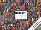 Respekt (2013, Gebundene Ausgabe)