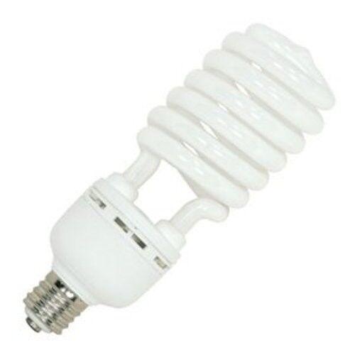 105 Watt Fluorescent Light Bulb Lamp