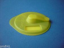 Bosch T-Disc T-Disk Tassimo TAS20 TAS40 TAS42 TAS65 TAS85 Reinigungsdisc