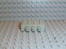 LEGO® Technic Pneumatik Ventil Distribution Block 2 x 4 8843 8851 8680 4692 R76