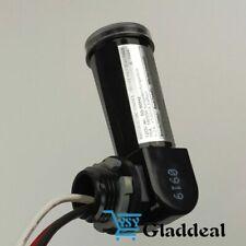 120v Led Dusk To Dawn Outdoor Swivel Photo Cell Light Control Photocell Sensor