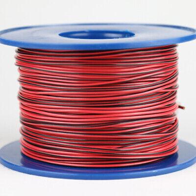 Kabel 0,5 qmm weiß//blau 1m Litze Leitung Fahrzeug Auto