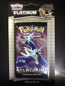 Pokemon-Platinum-Blister-Booster-Pack-Factory-Sealed