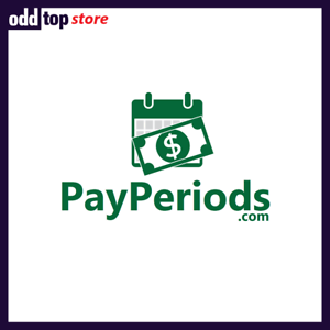 PayPeriods-com-Premium-Domain-Name-For-Sale-Dynadot