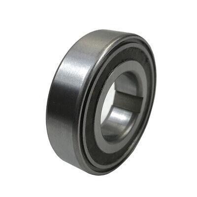 4x//set Motor Gasket Metal Spacer 34.5mm For Tongsheng TSDZ2 Bafang BBS01 BBSHD