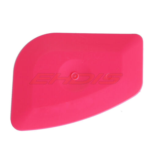 New Arrival Vehicle Glass Protective Film Car Window Wrapping Tint Kit Squeegee