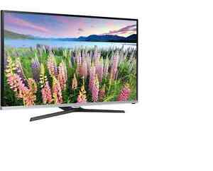Samsung-40-in-smart-LED-1080p-60Hz-Internet-enabled-HDTV-with-Wi-Fi-Dolby-5-1