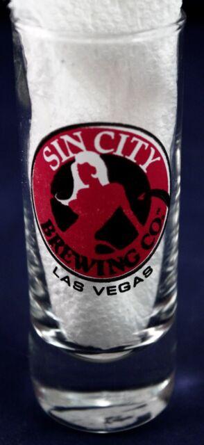 "IMPKO Vintage Decals Las Vegas Nevada/""I LOST MY A- IN LAS VEGAS/"" State Souvenir"